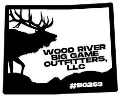Wood River Outfitters Wyoming