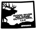 Wood River Outfitters